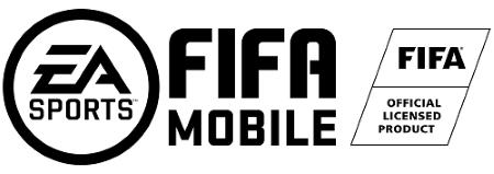 fifa_mobie