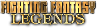 fighting_fantasy_legends