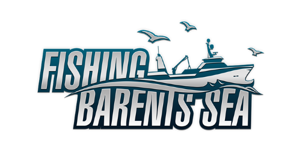 fishing_barentssea