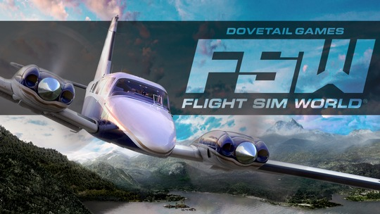 flight_sim_world