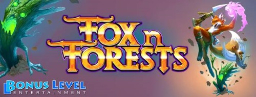 fox_n_forests