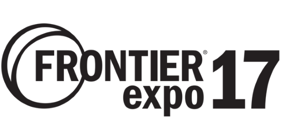 frontier_expo_17