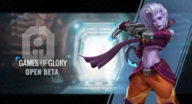 games_of_glory_open_beta