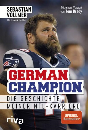 german_champion_cover