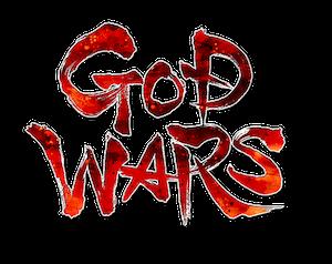 god_wars