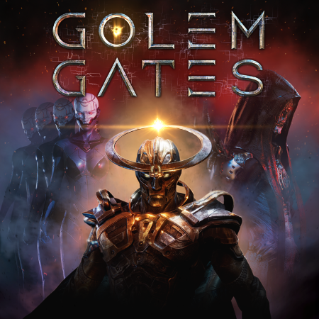 golem gates_1