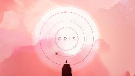 gris_1