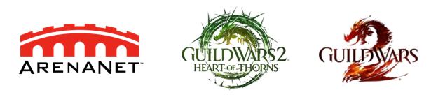guild_wars_2