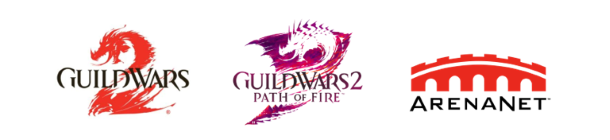 guild_wars_path_of_fire