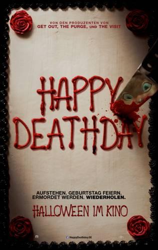happy deathday_1