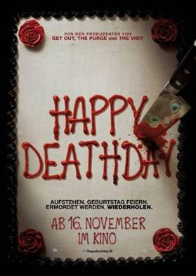 happy deathday_2