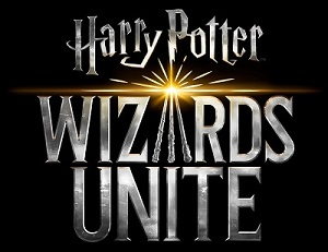harr_ypotter_wizards_unite
