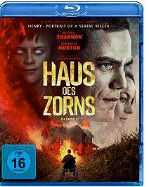 haus_des_zorns