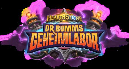 hearthstone_dr_bumms