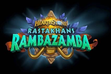 hearthstone_rambazamba