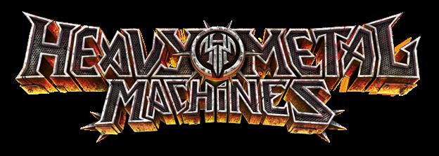 heavy_metal_machines