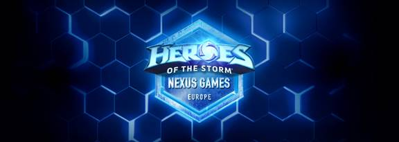 heroes of the storm nexus_1