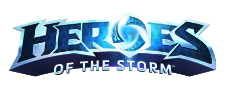 heroes of the storm_1
