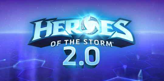 heroes_2.0