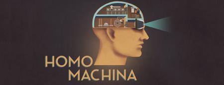 homo_machina