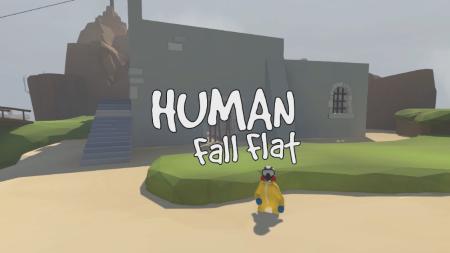 human_fll_flat
