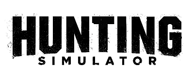 hunting_simulator