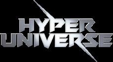 hyper_universe