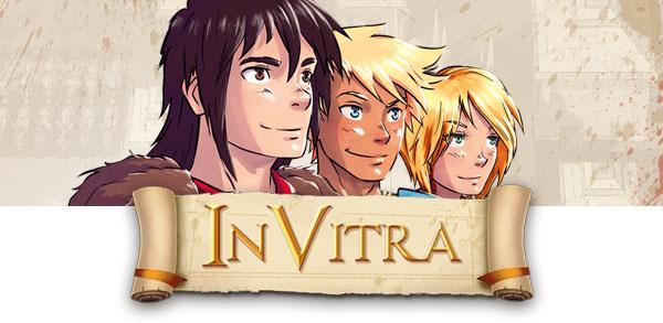 in_vitra