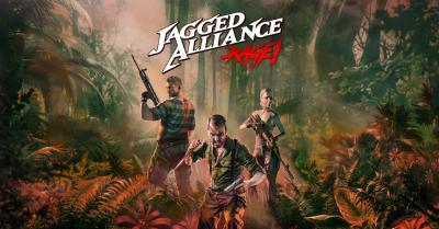 jagged_alliance_rage