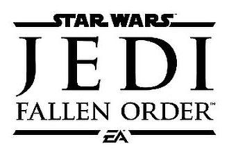 jedi_fallen_order