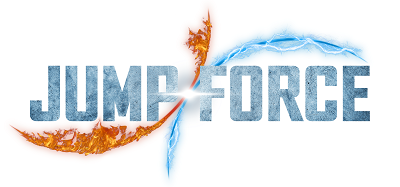 jump_force