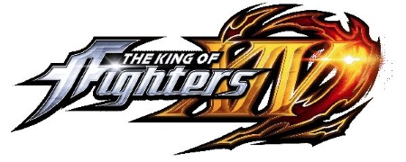 king_of_fighters