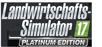 landwirtschafts_simulator_17_platinum