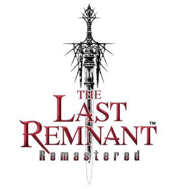 last_remnant
