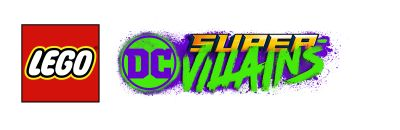lego_dc_super_villains