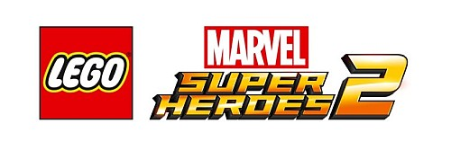lego_marvel_super_heroes_2