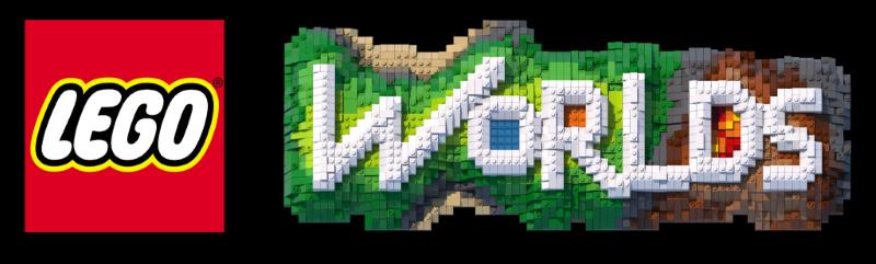 lego_worlds_logo
