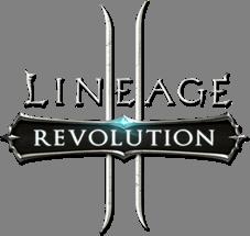 lineage_II_revolution