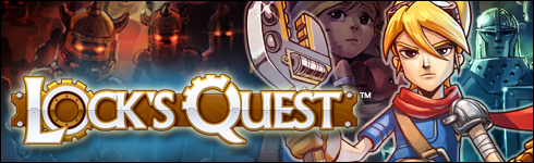 locks_quest