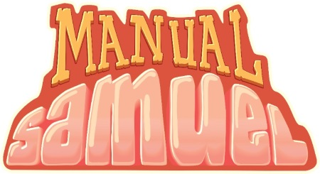 manual_samuel