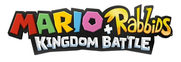 mario_rabbids_kingdom_battle