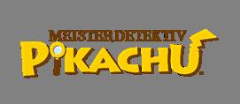 meisterdetektiv_pikachu
