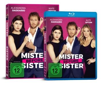 mister_before_sister