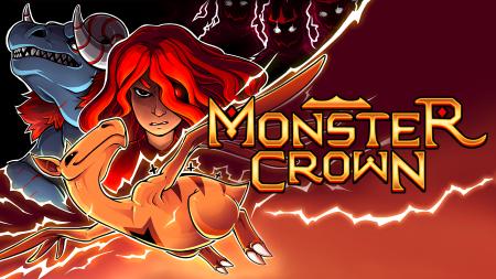 monster_crown