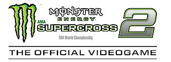 monster_energy_2
