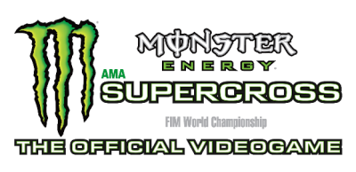 monster_energy_supercross