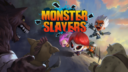 monster_slayers