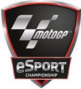 motogp_esport