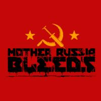 motzer_russia_bleeds