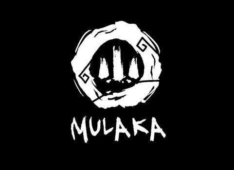 mulaka_logo